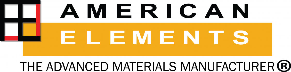 American Elements, global manufacturer of materials for spectroscopy & surface analysis of advanced materials