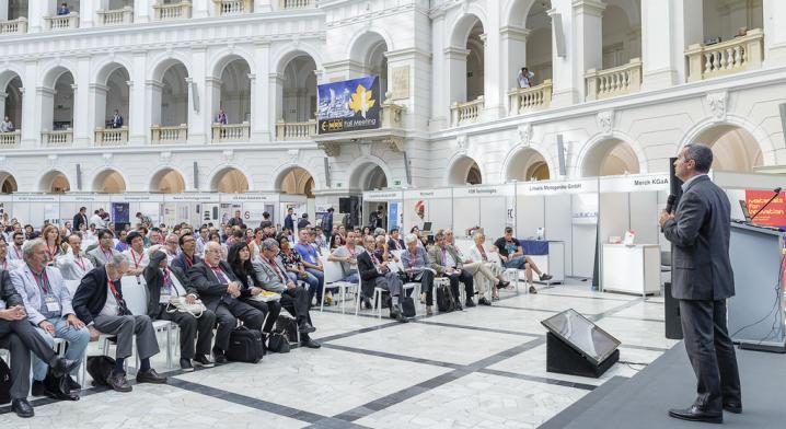 2020 Fall Meeting | EMRS