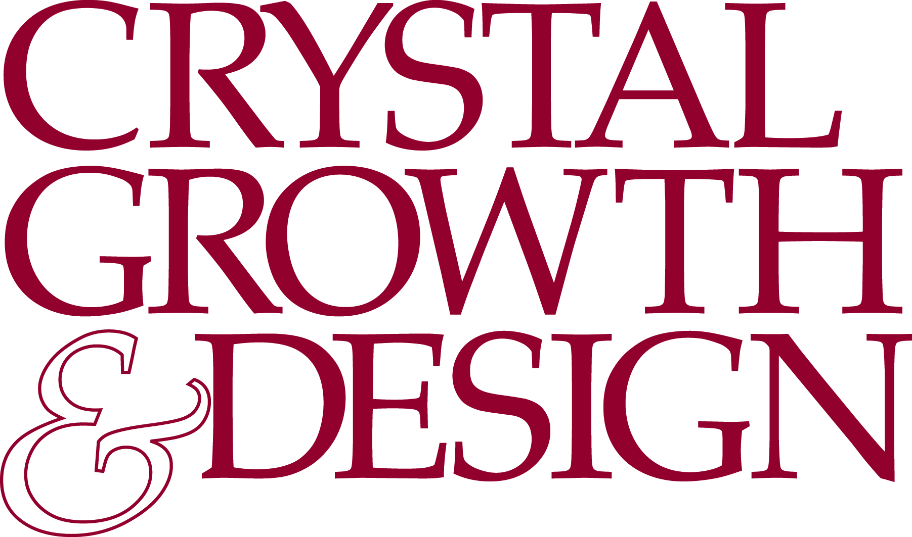 Crystal Growth of Organic Materials   EMRS