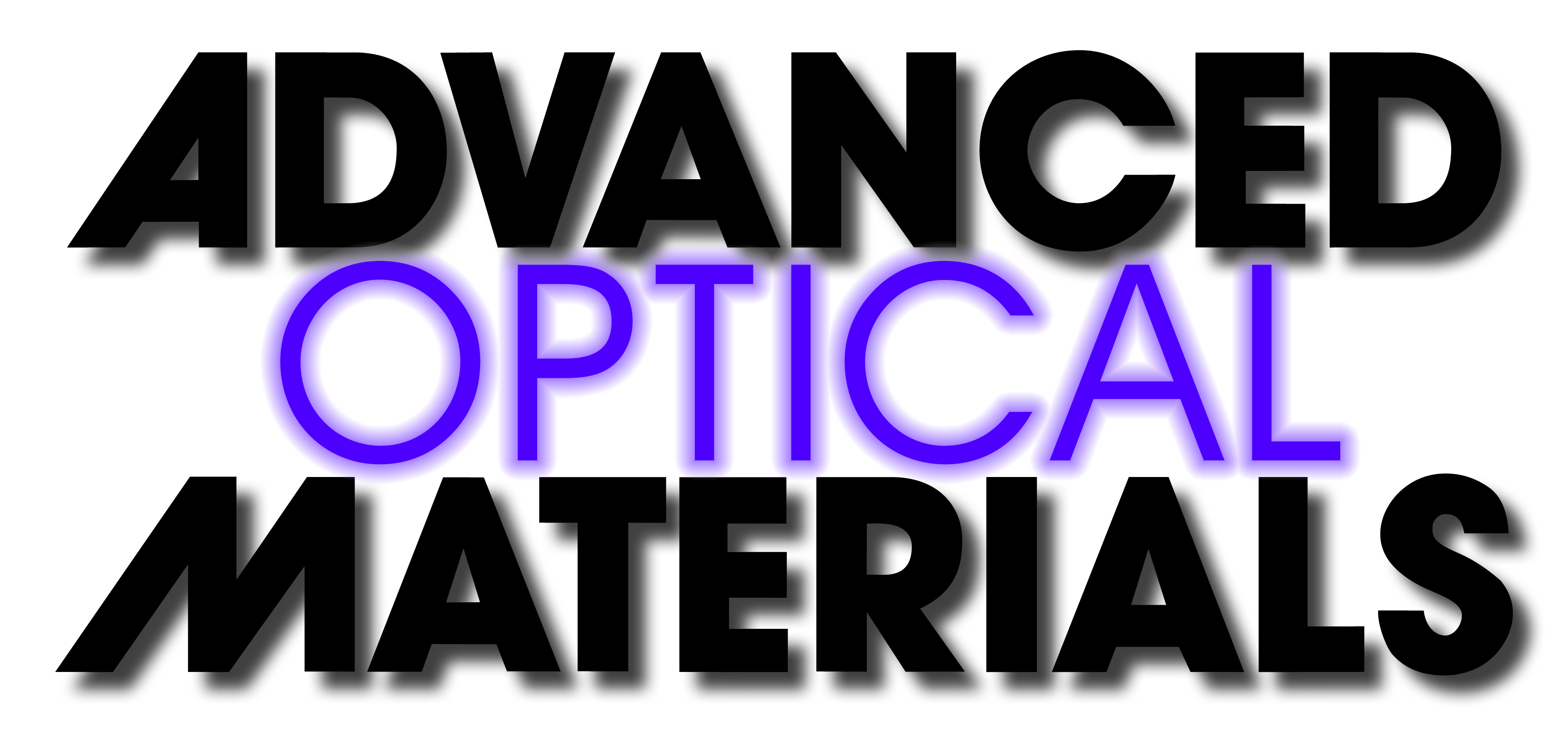 Advanced materials and architecture for organic, printable