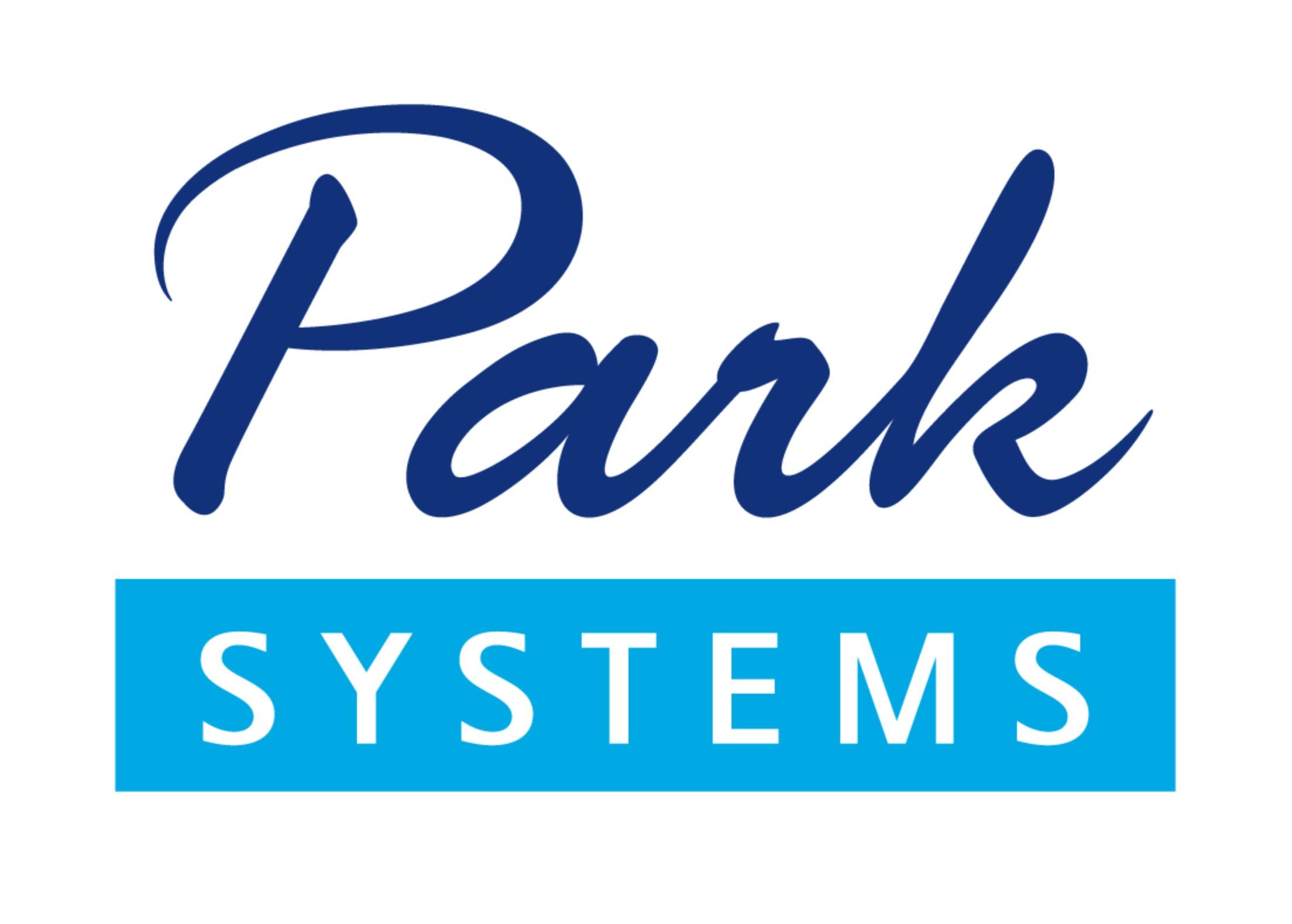 z_park_logo Impressionnant De Gifi Villeneuve D ascq Concept